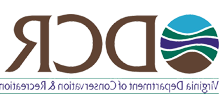 Department of Conservation and Recreation Logo